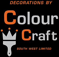 Colour Craft South West Ltd Logo